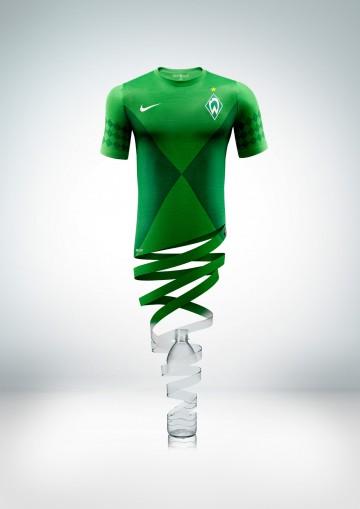Nike / Trikots